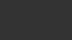 Logo Silent-Effect